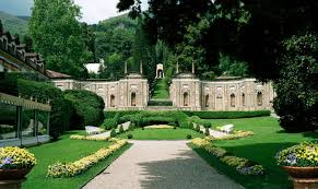Small Picture 10 Most Beautiful Gardens in the World Powers court Garden
