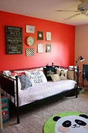 Simple Girls Bedroom 17 Best Ideas About Simple Girls Bedroom On Pinterest Girls