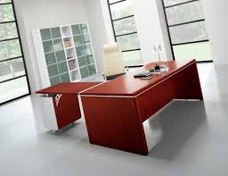 executive desk wooden classic. executive desk wooden contemporary commercial classic quadrifoglio sistemi du0027arredo classic e
