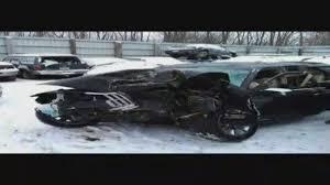 Michigan teen opens bakery after surviving horrific car crash | News ...