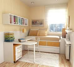 Small Room Decoration Interior Design For Best Rooms Ideas On Bedroom Girl  Pinterest