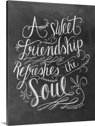 Biblical Quotes About Friendship Awesome Bible Quotes About Friendship Magnificent Top 48 Bible Verses About