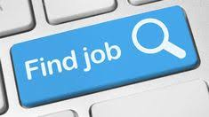 Best Job Search Engines Usa 30 Get Jobs At Best Job Portal Ecareerbay Com Images In
