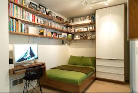 Small room furniture placement Chair Living Room Furniture Small Bedroom Small Bedroom Furniture With Storage Furniture Placement Ideas For Small Bedroom Tevotarantula Furniture Small Bedroom Small Bedroom Furniture With Storage