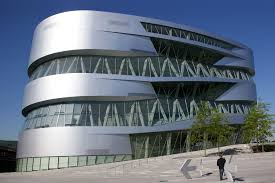 Truecar has over 852,510 listings nationwide, updated daily. New Mercedes Benz Museum In Stuttgart Germany By Unstudio