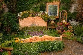 Full Size of Garden Ideas:fall Flower Garden Ideas Fall Flower Garden Ideas  ...