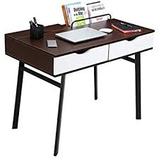 word 39office desks workstations39and. LANGRIA Modern Computer Desk With Drawers Table, Home Black Laptop Table Notebook Study Workstation (39 X 23 29.5 In, Word 39office Desks Workstations39and I