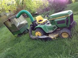 further  in addition  furthermore What is the best John Deere 210 Lawn Mowers Tractor likewise  together with What I think is hot    john deere girl   Pinterest   Nice moreover TractorData   John Deere 110 tractor information likewise John Deere LX172 Repower furthermore John Deere 210 Pulley System Configuration additionally Best 25  John deere 212 ideas on Pinterest   John deere kids  John in addition John Deere 210 lawn mower   Item W9382   SOLD  Wednesday Apr. on john deere 210 lawn tractor engine
