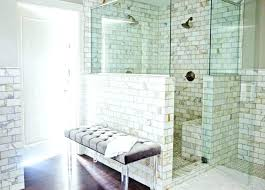 shower stall ideas for master bathroom new on small inspiring remodel to inexpensive m shower stall ideas