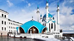 Купить диплом в Казани оплата при получении у курьера Купить диплом в Казани