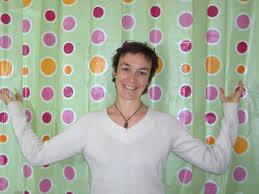 Adeline BROUSSARD, 43 ans (TRIGNAC, MONTOIR DE BRETAGNE) - Copains ...