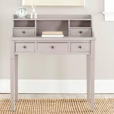 Full Size of Desk:inspire Q Bold Inspire Q Bold Daniella Grey Writing Desk  Amazing ...