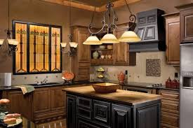 kitchen lighting ideas over sink. image of kitchen pendant lighting ideas over sink