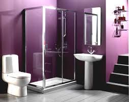 Bathroom  Modern Small Half Bathroom Ideas Modern Double Sink - Half bathroom