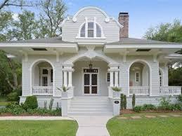 Hammond City Real Estate Properties For Sale Latter Blum Companies