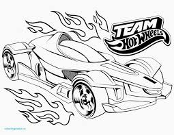 30 Coloriage Cars 2 Page 06