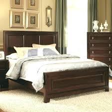 simple wooden headboard designs simple wood headboard design tall bedroom color idea wooden designs headboards full