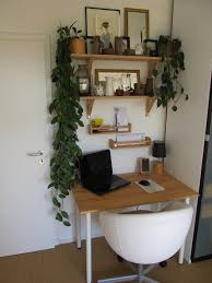 tiny unique desk. Tiny Unique Desk. Cool Desk Accessories Elegant 5 Pcok P