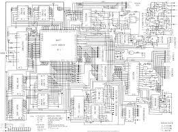 3 phase wiring circuit diagram wirdig wiring diagrams image wiring diagram amp engine schematic