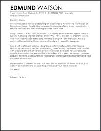 Proposal Cover Letter Example Business Proposal Cover Letter