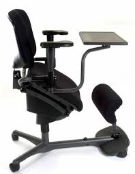 stylish ergonomic office chair with footrest ergonomic office chairs best computer chairs for office and home