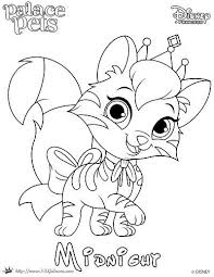 Small Picture 5618 best Colour pages images on Pinterest Disney coloring pages