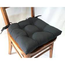 dining chair seat covers. Lovely Cushions Dining Chairs Chair Bar Ikea Ideas Amazing Cushion Covers Modern Interior Decorating. Seat