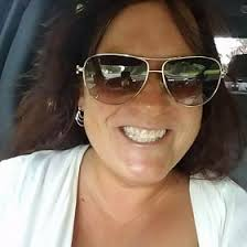 Misty Deaton (3bearsmom) - Profile   Pinterest