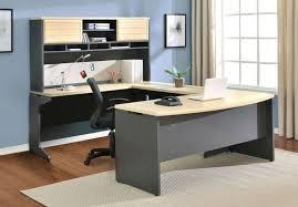 Office corner Luxury 15 Diy Shaped Desk For Your Home Office Corner Desk Dantescatalogscom 15 Diy Shaped Desk For Your Home Office Corner Desk Home Office