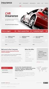 grey power auto insurance quotes