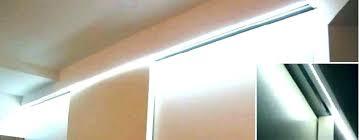 closet lighting solutions. Closet Lighting Solutions Wardrobes Wardrobe Low Voltage Astonishing Led .