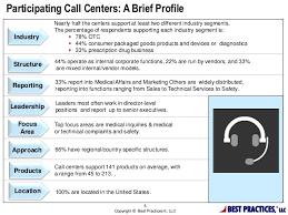 Call Center Operations Building A World Class Call Center Performance Metrics Operations