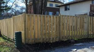 inexpensive fence styles. Fine Inexpensive Inexpensive Privacy Fence Ideas Cheap Panels Diy  Low Cost Designs With Inexpensive Fence Styles