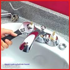 how to fix bathtub faucet leak how to fix faucet leak bathtub best bathroom sink faucet repair h sink bathroom faucets fix leaking bathtub faucet mobile