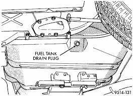 dodge stratus fuel filter wiring diagram dodge stratus fuel filter