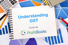 Igst Rate Chart Understanding Gst In India 20 Common Questions Answered