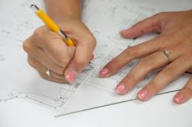 Interior Design Study Best Design