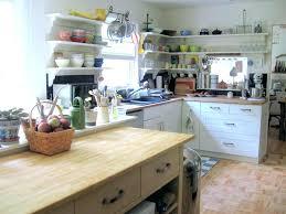 kitchen shelf with hooks white kitchen shelves awesome kitchen shelves designs white kitchen shelf with hooks kitchen cupboard shelf clips
