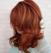 Professional Hair Color Ideas Trends Styles Matrix