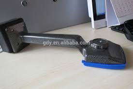 carpet stretcher. hot sale flooring tools carpet knee kicker stretcher tool i