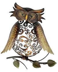 metal owl wall decor metal owl art wall decor 2 amazing decoration decorating ideas cute yard