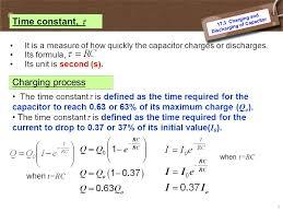 charging a capacitor equation jennarocca