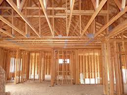 Framing Xplosive Contracting Carpentry Framing Contractors Carpentry