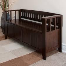 espresso color furniture. Espresso Decor Neat Modern To Color Furniture