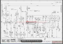 bobcat motor diagram wiring diagram libraries bobcat motor diagram
