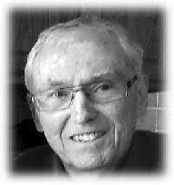 LEE MORTON Obituary - (1932 - 2019) - Medford, NJ - The Philadelphia  Inquirer
