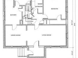 American Bungalow House Plans   mexzhouse comAmerican Bungalow Floor Plans American Bungalow Interiors