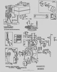 briggs and stratton 42a707 wiring diagram awesome lawn mower engine briggs and stratton engine electrical diagram briggs and stratton 42a707 wiring diagram inspirational awesome briggs stratton engine wiring diagram gallery electrical