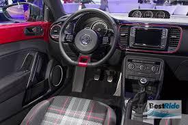 volkswagen beetle 2015 colors. new york international autoshow 2015 volkswagen beetle colors