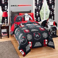 twin xl star wars sheets solid graphikworks co with bedding set 5pc comforter prepare 0